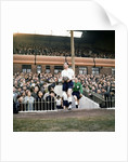 1960-1961 Tottenham Hotspur Double Winning Season by JONES