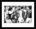George Best by Anonymous
