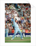 Cricket World Cup 1992 - Australia: Australia v. England at Sydney by Anonymous