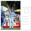 Cricket World Cup 1992 - Australia: England v. Sri Lanka at Ballarat by Anonymous