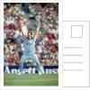 Cricket World Cup 1992 - Australia: Australia v. England at Sydney by Anonymous
