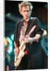 Rolling Stones by John Ferguson
