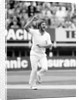 The Ashes. England v Australia 4th Test match by Anonymous