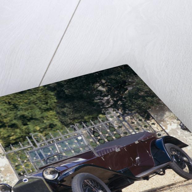 https://previews.magnoliabox.com/motormuseum/far_corner/1194170/MUS-CS1212_622.jpg