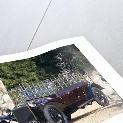 https://previews.magnoliabox.com/motormuseum/far_corner/1194170/MUS-FAPC1114_405.jpg