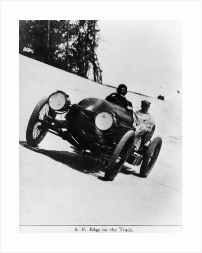 Racing Cars Posters Racing Cars Prints Page 6