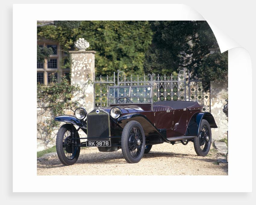 https://previews.magnoliabox.com/motormuseum/mb_hero/1194170/MUS-FAPC1114_850.jpg