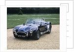 1965 AC Shelby Cobra 427 by Unknown