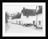 1927 Talbot 14/45, Newton Saint Cyres, Devon, c1927 by Unknown