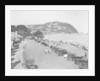 Seaside resort of Minehead by Anonymous