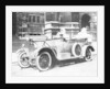 1914 90/120 hp Itala car by Anonymous