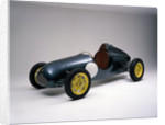 1949 Cooper 500 MK III racing car by Unknown