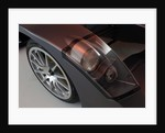 Caparo T1 2006 by Simon Clay