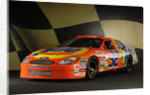 Ford Taurus winston cup race tide nascar 1999 by Simon Clay