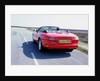 1999 Jaguar XKR by Unknown