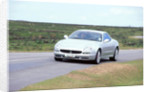 2000 Maserati 3200 GT by Unknown