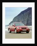 1999 Lexus GS 300 by Unknown