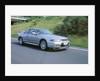 1998 Nissan Skyline GTR by Unknown