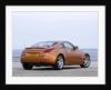 2004 Nissan 350Z by Unknown