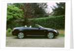 2003 Lexus SC430 4.3L by Unknown