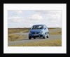 2005 VW Golf Plus by Unknown