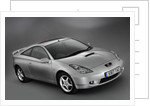 2001 Toyota Celica by Unknown