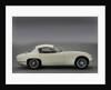 1957 Lotus Elite by Unknown