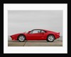 1985 Ferrari 288 GTO by Unknown