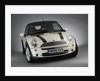 2006 Mini Cooper Convertible by Unknown