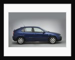 2003 Seat Leon S by Unknown
