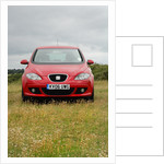 2006 Seat Toledo by Unknown