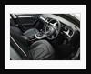 2011 Audi A4 Tdi by Unknown