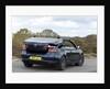 2011 Volkswagen EOS 2.0 Tdi by Unknown