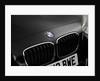 2013 BMW 118d by Unknown