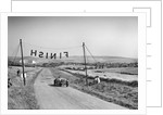 Frazer-Nash BMW 319/55 of CG Fitt at the Bugatti Owners Club Lewes Speed Trials, Sussex, 1937 by Bill Brunell