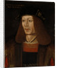 James IV, 1473 - 1513. Reigned 1488 - 1513 by unknown