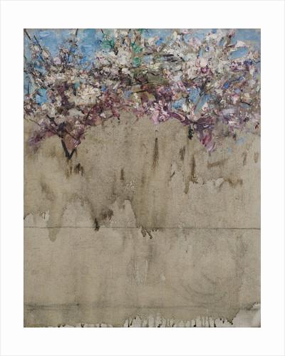 Apple Blossom, 1897-1933 by Edward Atkinson Hornel