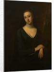 Elizabeth Gerrard (1682–1744) by Maria Verelst
