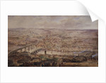 Newcastle upon Tyne in the Reign of Queen Victoria by John Storey