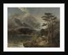 Loch Arrochar by John Grenville Fennell