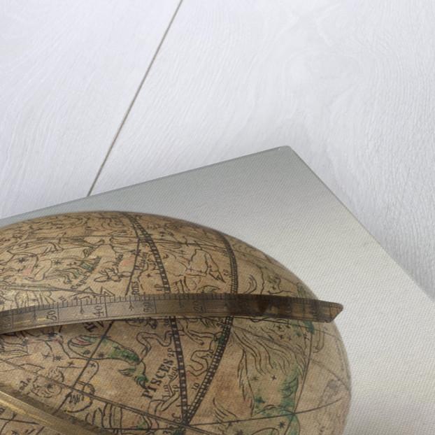 Altitude quadrant by James Ferguson