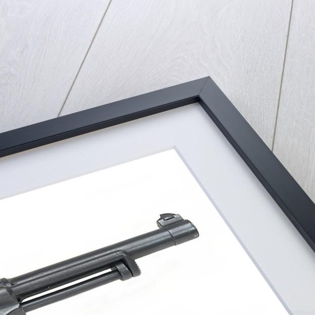 SIG Model 1882 by Waffen Bern and SIG