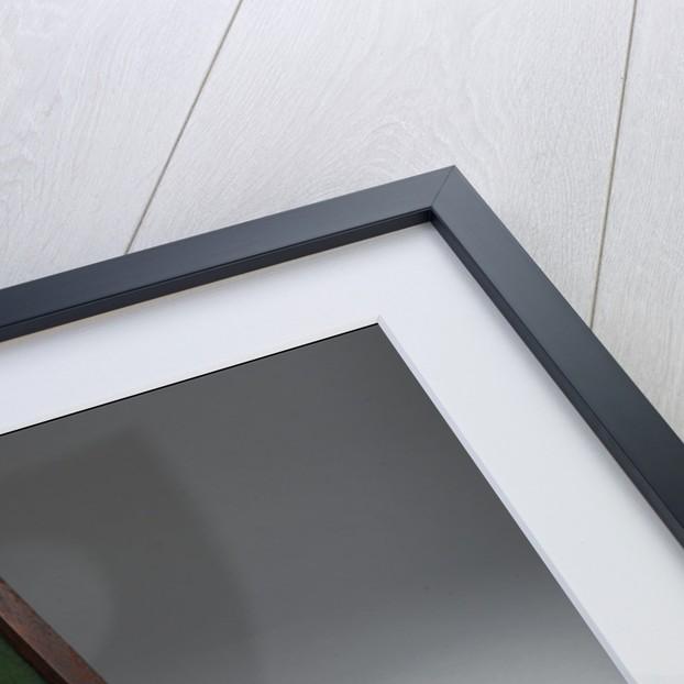 Deck watch in case by Vacheron & Constantin