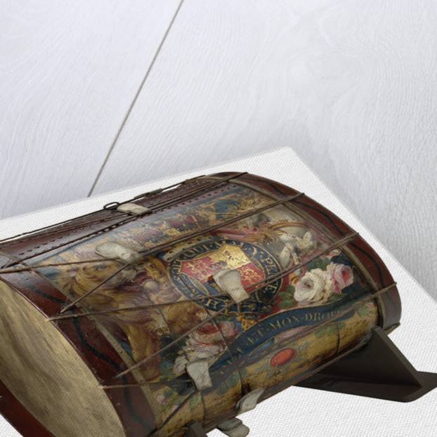 Sword - Trafalgar by R. Teed