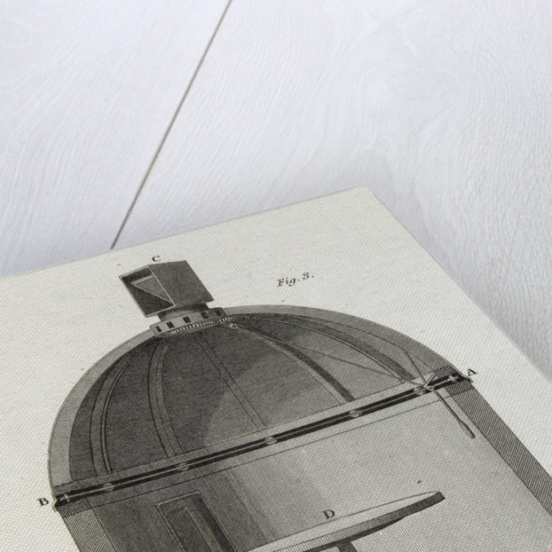 Camera obscura by unknown