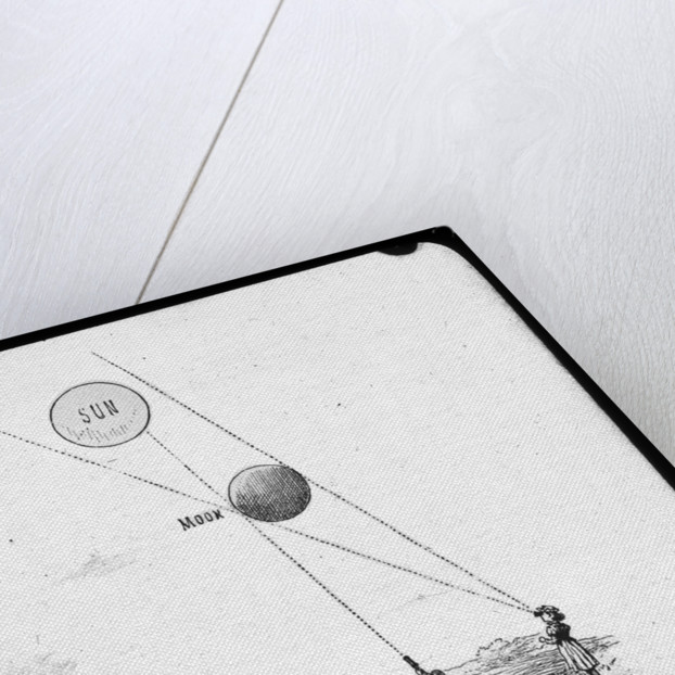 Lantern slide by unknown