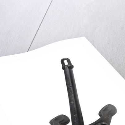 Anchor model by Otto Gruson & Co