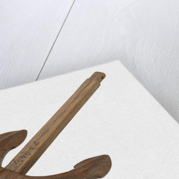 Anchor by William Denny & Bros Ltd