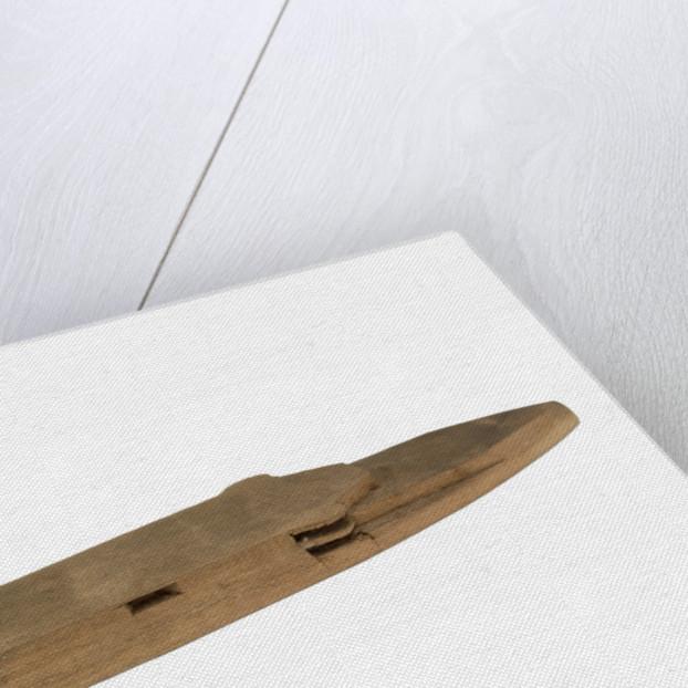 Sissoi Veliky by Gerald John Blake