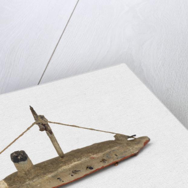 Ikutsushima by Gerald John Blake